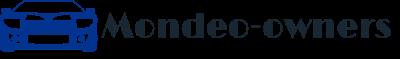 mondeo-owners.de